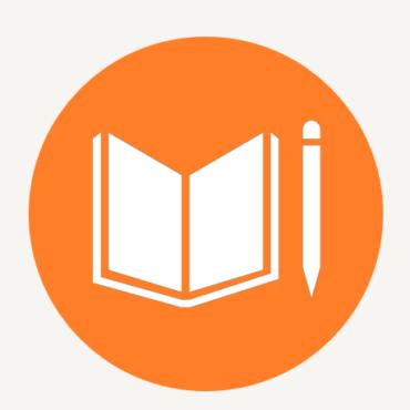 icon-ssf-educazione.png