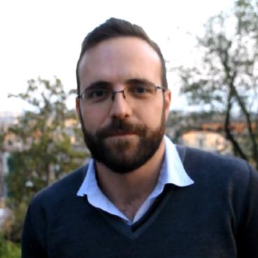 Gabriele Zuccaro