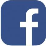 5x1000-facebook
