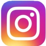 5x1000-instagram
