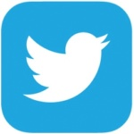 5x1000-twitter