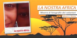 evento-mostra-fotografica-la-nostra-africa-2017