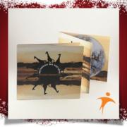natale-regala-album-coro-st-monica