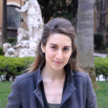 Antonella De Gennaro
