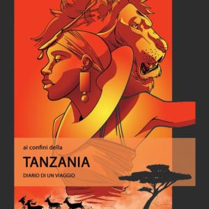 ai-confini-della-tanzania-diario-di-un-viaggio