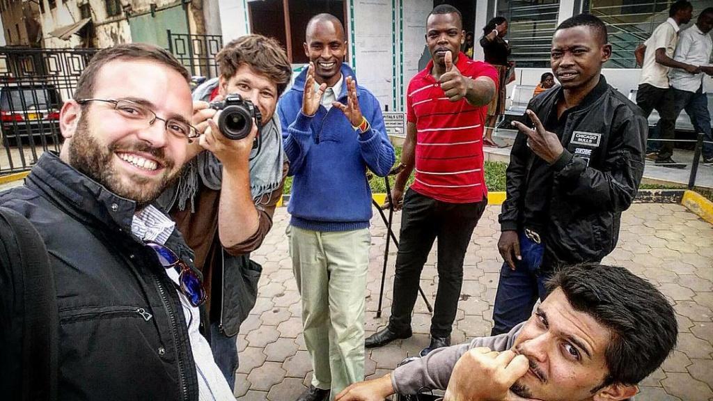 giovani-studenti-crescono-insieme-italia-africa