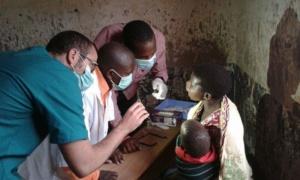 volontariato-sud-operatore-sanitario