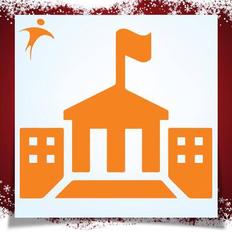 natale-regala-giorno-campus