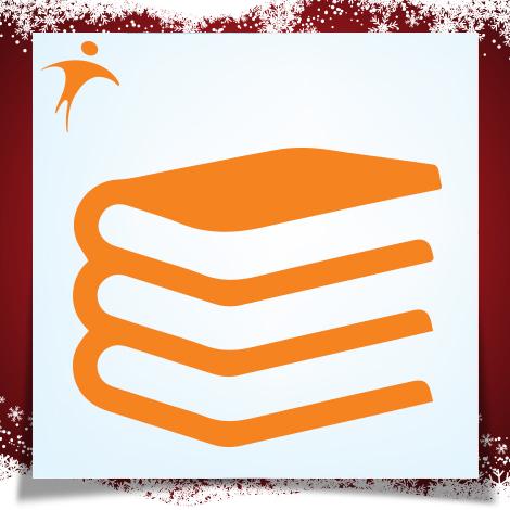 natale-regala-libro-testo