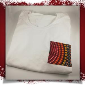 natale-regala-maglietta-kitenge